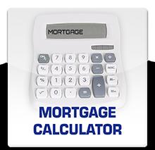 loan principal payment calculator