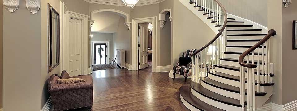 Gta Properties For Sale Toronto Area Real Estate Listings